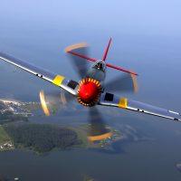 aircraft-propeller-plane-propeller-pilot-73874